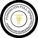 FUNDACION FULLSPINE